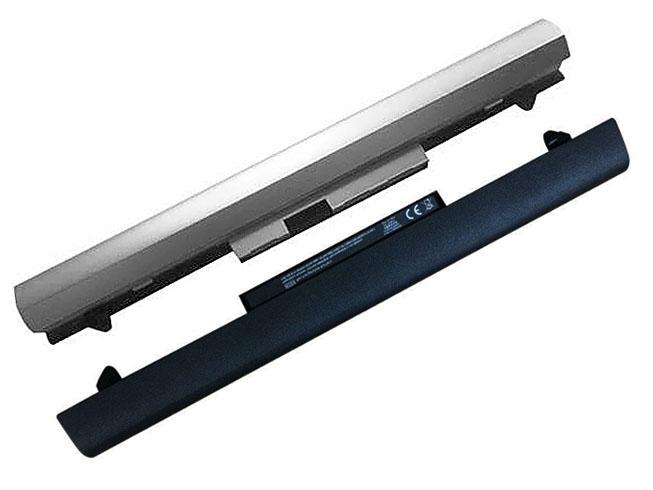Аккумулятор / батарея (RO04) для ноутбука HP ProBook 430 440 G3,14.8V 44WH/2850mah
