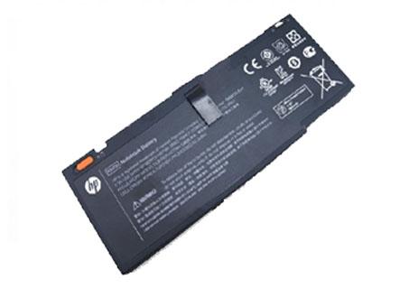 Аккумулятор / батарея (HSTNN-I80C) для ноутбука HP Envy 14 Series(All), 3760mah