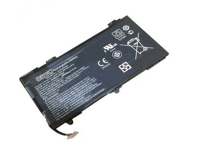 HP SE03XL 11.55V 41.5Wh 3450mAh