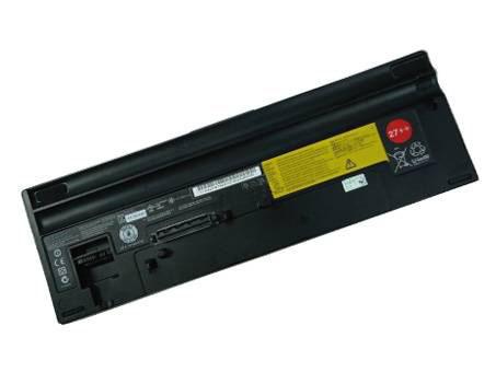 LENOVO 42T4708 11.1v 8.4Ah /94Wh