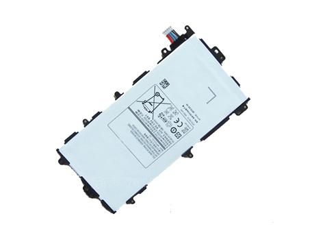SAMSUNG SP377DE1H 3.75V 17.25WH 4600mAh