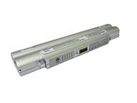 SAMSUNG SSB-X10LS6 11.1v 4400mAh