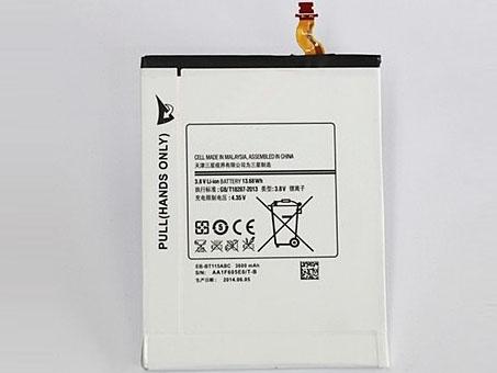 SAMSUNG T3600E 3.8V 13.68Wh/3600mA