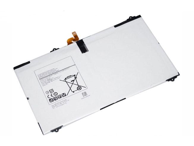 SAMSUNG EB-BT810ABE 3.85V 5870mAh