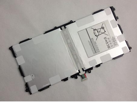 SAMSUNG T8220 3.8V 8220mah