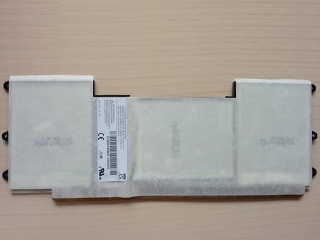 MOTOROLA TB51 11.1V 3250mAh/36.1Wh