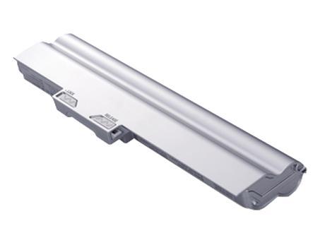 SONY VGP-BPS12 10.8v 5200mAh/59WH / 6Cell