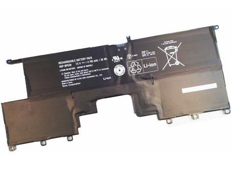 SONY VGP-BPS38 7.5V 4740mAh/36Wh