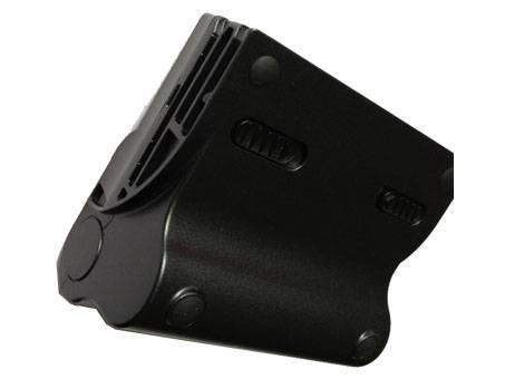SONY VGP-BPS6 7.4v 2600mah