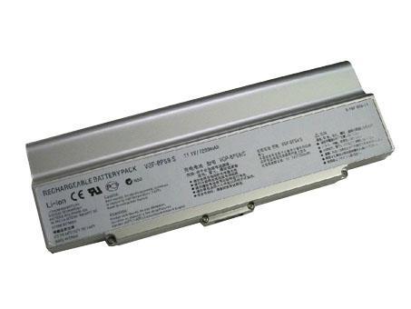 SONY VGP-BPL9 11.1v 8800mAh
