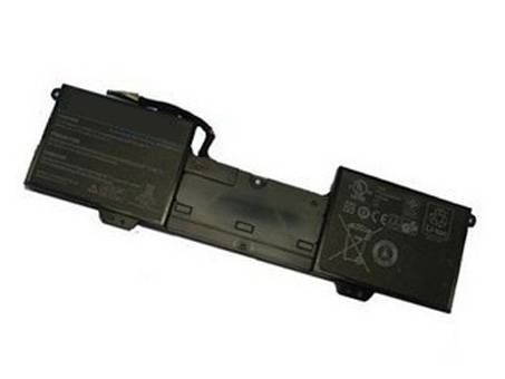 DELL WW12P 14.8v 29WH/4cell