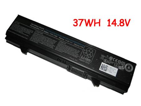 DELL T749D 14.8V 32WH