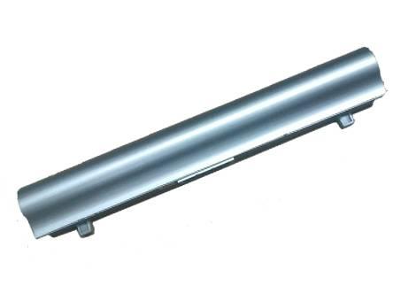DELL XYWV6 11.1v 2800mah/30Wh