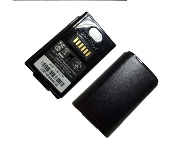 MICROSOFT X801982-020