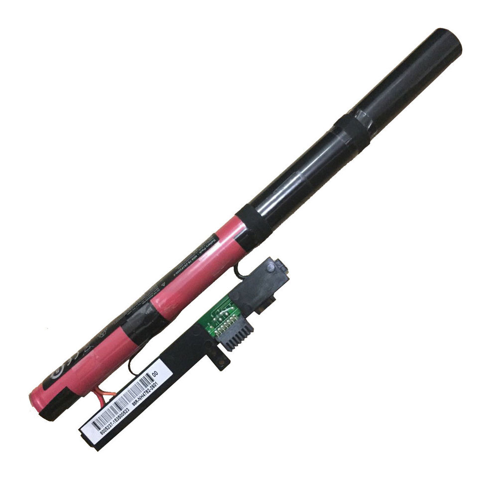 ACER NC4782-3600 10.8V 23.76Wh/2200mAh