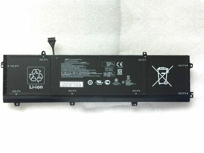 HP ZN08XL 15.4V 92Wh