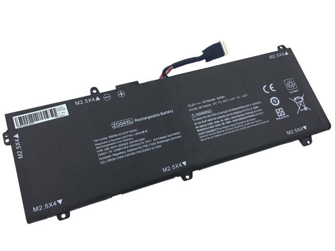 HP ZO04XL 15.2V  4210mAh / 64Wh