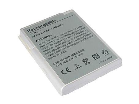 SAMSUNG SSB-P10CL 14.8v 4400mAh