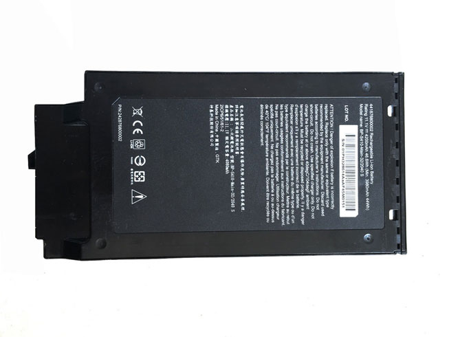 GETAC BP-S410-MAIN-32/2040 11.1V 4200mAh